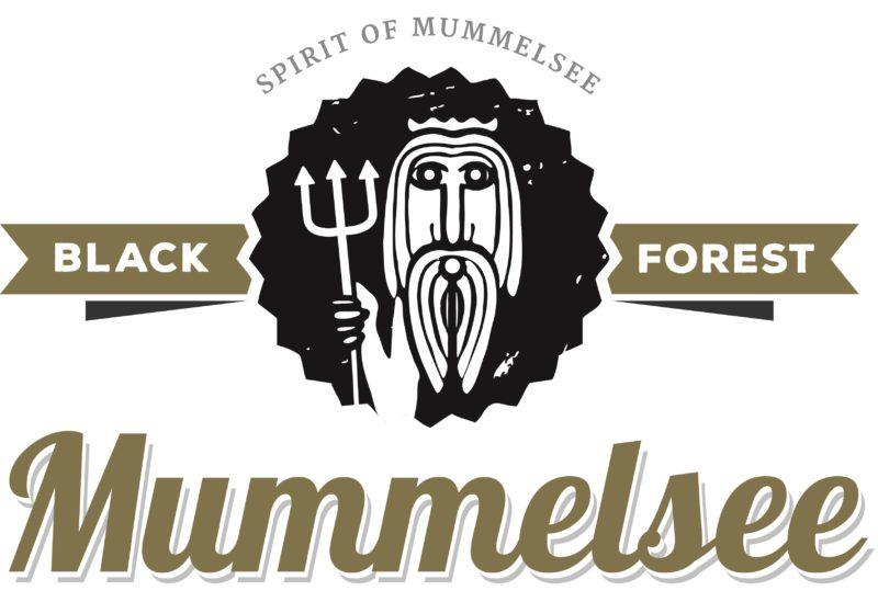 Mummelsee Logo