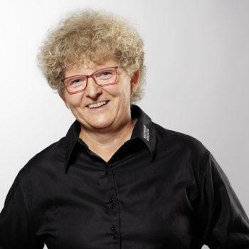 Raiffeisen Kinzigtal Ruth Schmieder