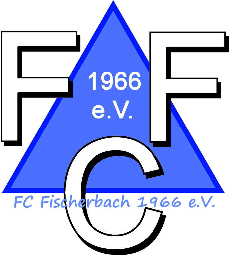 FC Fischerbach Logo