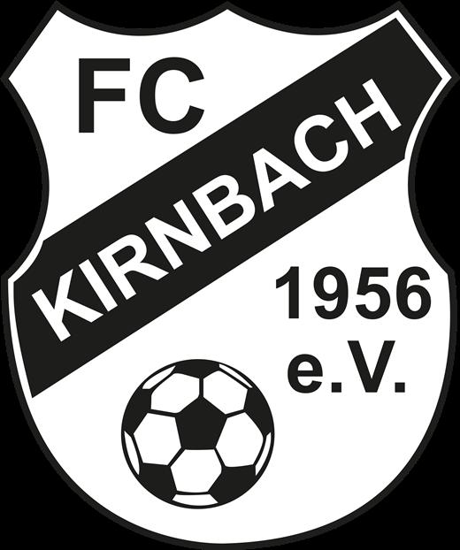 FC Kirnbach Logo