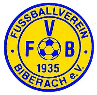 FV Biberach Logo