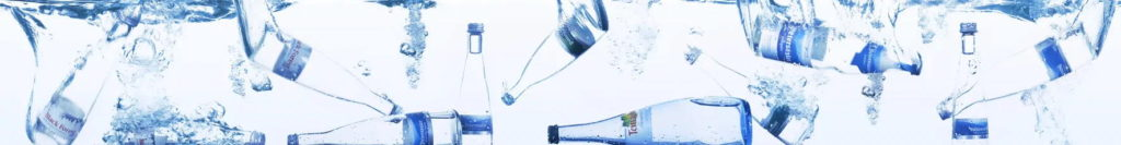 Getränke - Raiffeisen Kinzigtal eG