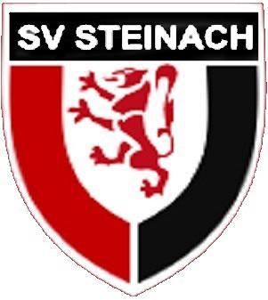 SV Steinach Logo