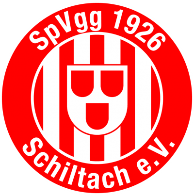 SpVgg Schiltach Logo