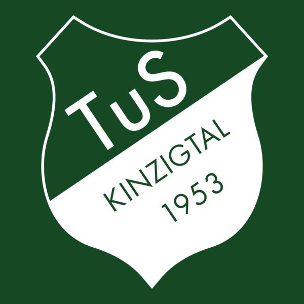TuS Kinzigtal Logo