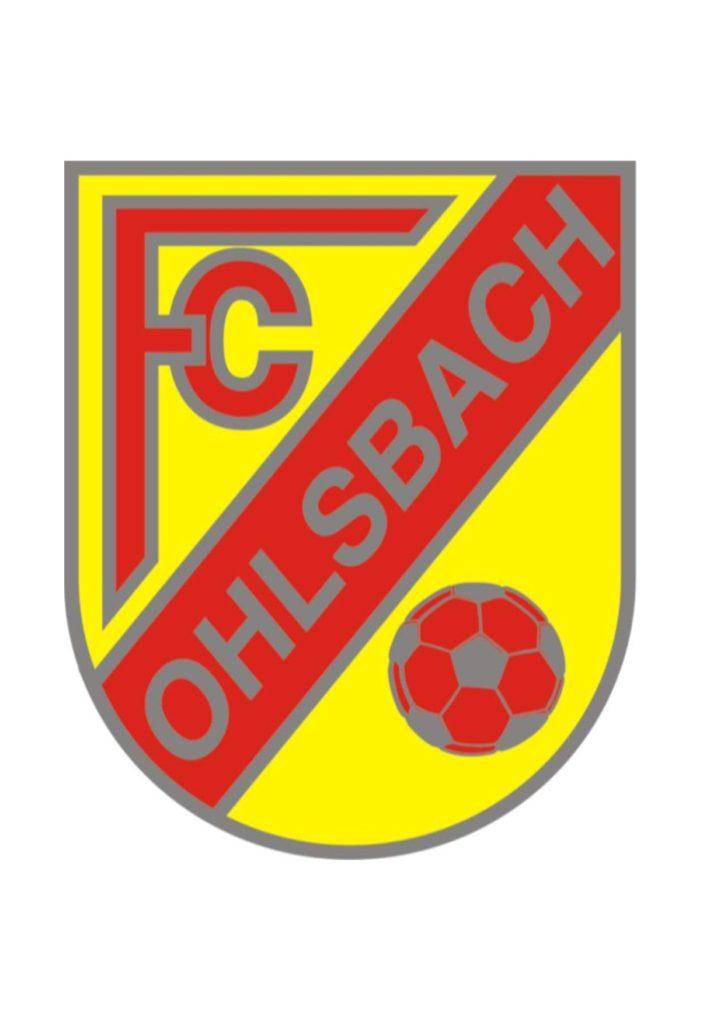 FC Ohlsbach Logo