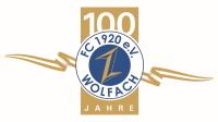 FC Wolfach