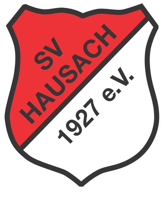 SV Hausach_Logo