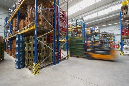 Getränkefachgroßhandel Getränke Großhandel Raiffeisen Kinzigtal eG
