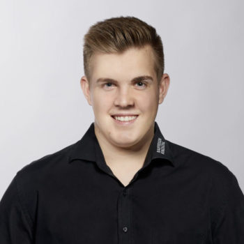 Raiffeisen Kinzigtal Jakob Steiner